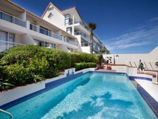 Dolphin Beach Self Catering Apartment