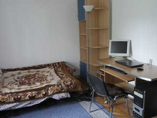Private Room close to Iulius Mall