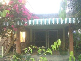 Village House Phan 4, 1.5 km to Bangtao Beach
