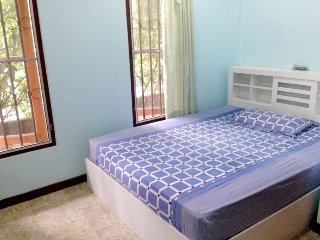 1481 : WAT 2, 2 bedrooms 1.5 KM to Bangtao Beach
