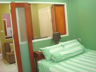 1457 : ST 2, 1 bedroom 1.5 KM to Bangtao Beach