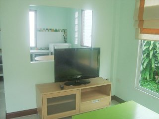 10990 : PS 28, 1 bedroom 1.5 KM to Laguna Beach.