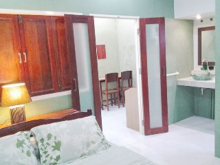 9373 : ST 1, 1 bedroom 1.5 KM to Bangtao Beach