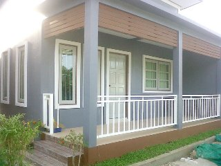 6888 : DORN 3, 2 bedrooms 1 KM to Bangtao Beach