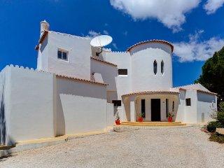 Casa Areias Dois