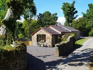 Cottage near North Wales for 6 near Snowdon. Jasmine Bach: 30365