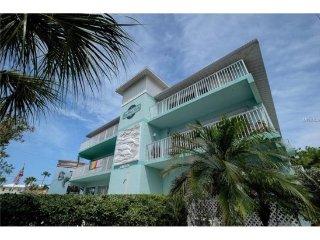 Key West Condo - 1201 Gulf Drive North