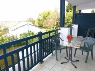 Residence Les Hauts de Loraldia 2 -  quartier calme