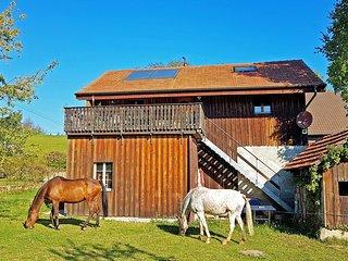 Guesthouse la Moliere***