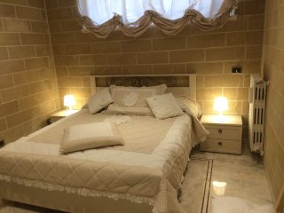 Lussuosa villa a pochissimi km da Bari