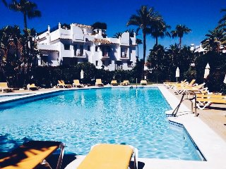 Spain holiday rental in Andalucia, Costa del Sol