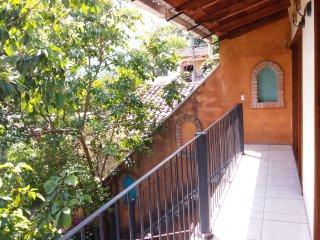 Copan Ruinas Home Studio 2