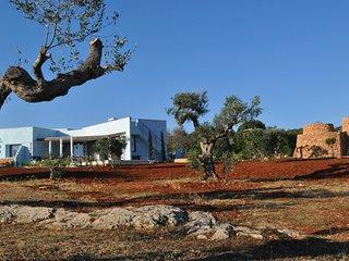 Villa Lumiere