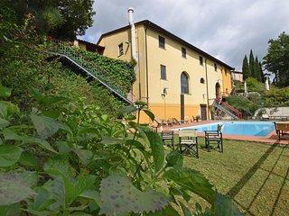 Il Borgo #16782.1