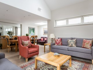 onefinestay - Thurloe Place Mews private home