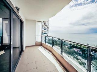Cozy apartment near the sea on Kurortniy pros.Soch hth24 apartments