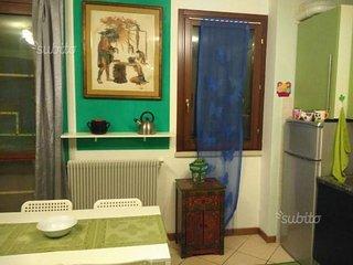 Casa Vacanze Pacengo Lazise Verona Veneto GARDALAND - CANEVA AQUAPARK -