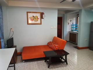 Thailand long term rental in Phuket, Bang Tao Beach