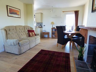 Hope Cottage, 4.5 miles from Royal Portrush Golf Course