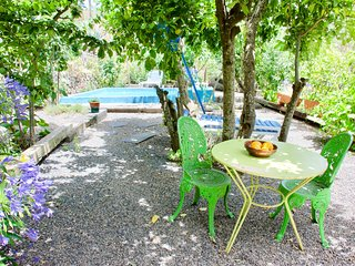 La Casa del Caminante with Private Pool perfect for Hikers