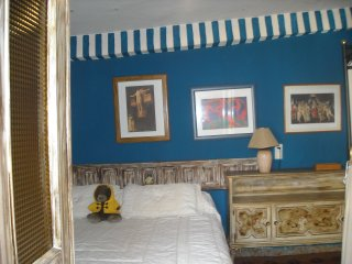 Apartamento en Casco Historico, calle La Moneda.