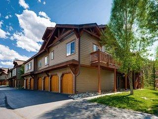 Villas at Swans Nest 801