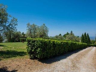 Villa Santa Maria #9640.1