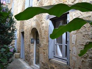 Maison perigourdine authentique avec terrasse Voir le calendrier