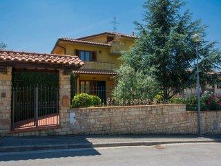 Villa Giada #7440.1