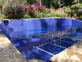 Villas Bellavista ofrece Villa Escondida