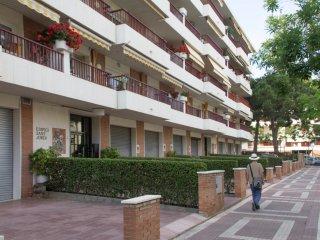 Apartamento en Cambrils, a 10min del puerto.
