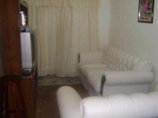 Apartamento Praia Grande p\Temporada e Finais Semana,WiFi,Tv Cabo