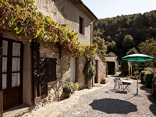 Borgo Elena #7103.2