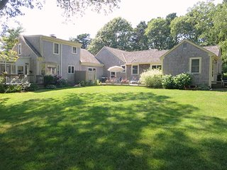 22 Fox Hill Road Chatham Cape Cod-Hydrangea Way