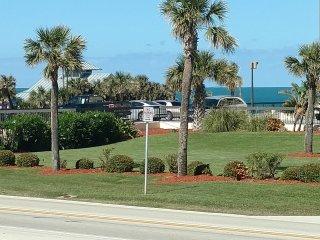 Oceanshore Condominium Paradise