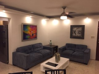 Great choice in the heart of upscale Bella Vista !!!