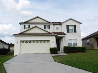 Windwood Bay 5/4 pool home property, fully furnished, with full kitchen, all