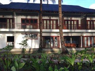 Tao de Libertad Boutique Beachfront Villa 5 Bedrooms