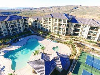 Beau Soleil at Estancia Resort