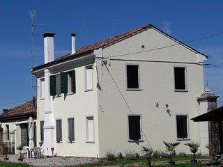 Casa di Erika
