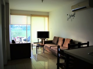 Park View Apartment  Isavella cr