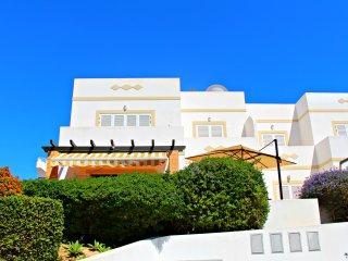 Quaint Apartment near the Seaside, Carvoeiro, Algarve