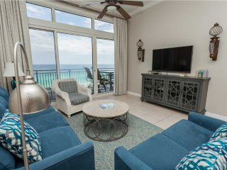 Sterling Shores 1108 Destin