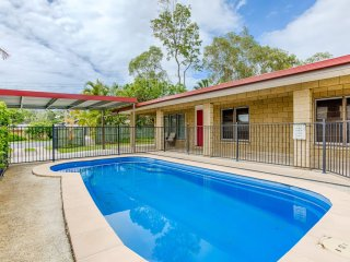 14 Double Island Drive - Rainbow Beach