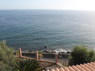 Casa Jardim do Mar Sea View - Jardim do Mar