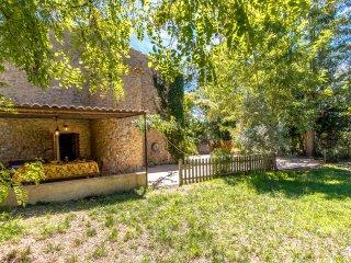 Catalunya Casas: Fantastic La Foixa getaway for 8 people, only 15km from Girona