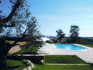 1 bedroom Apartment in Gabbiano, Tuscany, Italy : ref 5506445