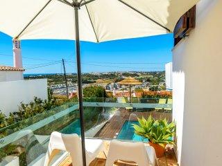 Villa Casa do Levante - Premium villa in Albufeira