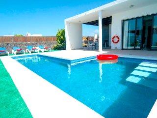 Villa LVC219275