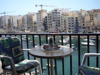 Spinola Waterfront